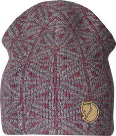 Fjellreven Frost Hat - Luer, caps og hatter - Dame
