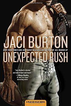 Unexpected Rush: A Play-by-Play Novel, http://www.amazon.com/dp/0425276813/ref=cm_sw_r_pi_awdm_b.1Wwb0MWZNAX
