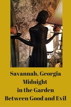 You could spend a lifetime in Savannah and not discover all her secrets, but this guide will guarantee the city stays with you long after you say goodbye. Bonaventure Cemetery, Stuff To Do, Things To Do, You Say Goodbye, Gothic Looks, Southern Gothic, Take My Breath, Good And Evil, Savannah Chat