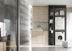 Best home lavatrice asciugatrice images bath