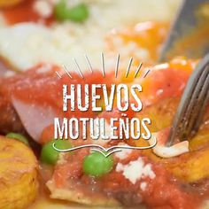 foryoulo - 0 results for food Authentic Mexican Recipes, Mexican Food Recipes, Chinese Recipes, I Love Food, Good Food, Yummy Food, Tasty Videos, Food Videos, Comida Diy