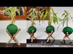 Garden Netting, String Garden, Patio Decorating Ideas On A Budget, Porch Decorating, Patio Ideas, Decor Ideas, Diy Backyard Fence, Arreglos Ikebana, Japanese Plants