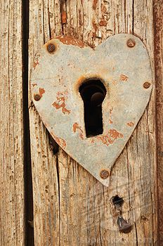 Heart Shaped Keyhole In Church Door | Stock Photo #1951-1347232 x 350106.9KBwww.superstock.com