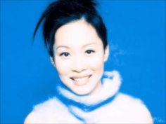 經典中文歌曲 Classic Chinese Songs