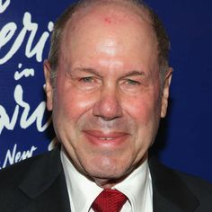 Beautiful Funny Women Are 'Impossible to Find,' According to the Very Unfunny Michael Eisner