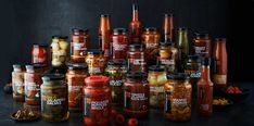 Peppadew® International is a Global food Company offering unique Retail and Food Service Products. Explore new Peppadew® Recipes, Products & News.