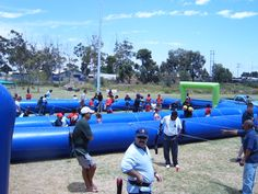 Your team building, activities, adventures, events Team Building Activities, Wrestling, Events, Adventure, Sports, Lucha Libre, Happenings, Hs Sports, Sport
