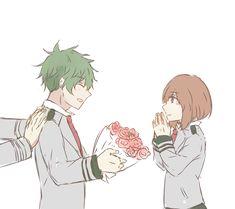 """yuzukikobayashi: """"Happy birthday """""""