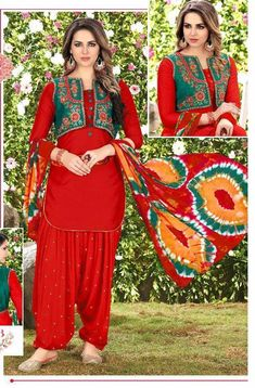 762745b654 Queen patiyala-8 series 8001 to 8013 designer beautiful glace cotton with  embroidery pure cotton fancy print dresses wholesale prise