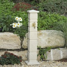 Die 9 Besten Bilder Von Wasserzapfstelle Compost Water Garden Und