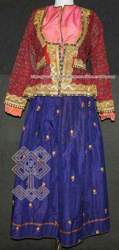 Quba bölgəsinə aid arxalıq, Qarabağa məxsus tumandan ibarət geyim  dəsti #Milli_Azərbaycan_Tarixi_Muzeyi #The_National_Museum_of_History_of_Azerbaijan #Toxuculuq #Azerbaijan #National #Tradition #Azerbaijan #Qarabağ #Karabakh #Quba #Ənənə #Milli #Museum #Muzey #Art #Kömlek #Kostyum #moda #geyim #fashion #Köynəkı #Şahpəsənd #Tuman #Ləbbadə #Şəki #Sheki #Arxalık #Азербайджан #Азербайджанцы #Азербайджанец