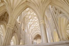 Wells Cathedral, Somerset on 500px