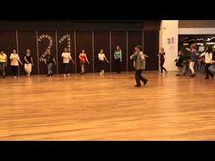 Derech Hameshi (דרך המשי) - Bonny Piha (בוני פיה) - Machol Aviv 21 (2014) - Limud (Teach) - YouTube