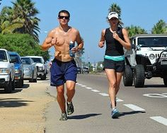 Effective Ways to Become a Better Runner