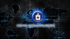 CONSPIRACY again?!? Check the Past: by Johannes Mageroy   Did you know that in 1962, the Joint Chiefs of Staff had plans for the CIA to comitt acts of terrorism in U.S. cities and kill innocent civilians? Operation Northwoods outlined plans for hijackings and bombings, with fake evidence to implicate the newly formed Cuban communist state. Read the rest here: https://www.facebook.com/751780454866204/photos/a.751788781532038.1073741828.751780454866204/794626260581623/?type=1&theater