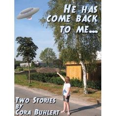 """""""He has come back to me..."""" (Kindle Edition)  http://www.1-in-30.com/crt.php?p=B007EHBOPW  B007EHBOPW"""