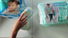 Test plienok - PAMPERS vs. BABYLOVE (dm-drogerie markt) Activities For Kids, Personal Care, Youtube, Baby, Diapers, Self Care, Children Activities, Personal Hygiene, Kid Activities