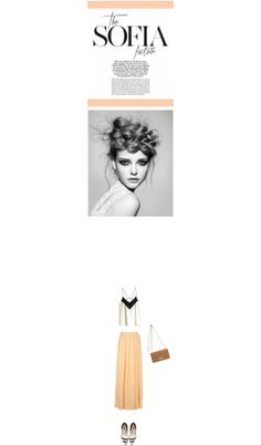 """""""Factor."""" by jjbean21 on Polyvore"""