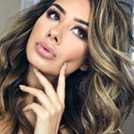 """1,316 Likes, 19 Comments - Mariah Longo (@mariahlongo) on Instagram: """"YESSSS I am loving my new hair 💇🏽💁🏽 If you're looking for an AMAZING hair artist in LA or simply…"""""""