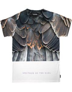 Diseño de camiseta para estampación completa. http://www.regalosconfoto.com/camisetas-personalizadas/