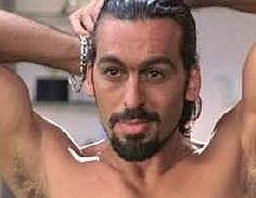Oded fehr Oded Fehr, Beautiful People, Boys, Movies, Baby Boys, Films, Movie Quotes, Sons, Movie