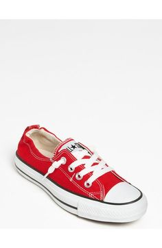 Converse Chuck Taylor® 'Shoreline' Sneaker (Women) available at #Nordstrom