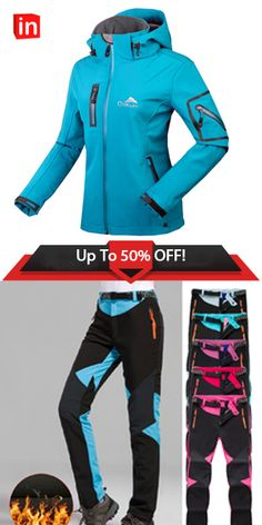 Sport Outfits, Casual Outfits, Fashion Tips For Women, Womens Fashion, Girls Winter Jackets, Neue Outfits, Winter Fashion Outfits, Outdoor Outfit, Sport Fashion