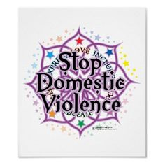 October Domestic Violence Awareness Month - but we can still do something about it today! Adoption Quotes, Abuse Quotes, Verbal Abuse, Emotional Abuse, World Day Of Prayer, Health Fair, Mental Health, Narcissistic Behavior, Abuse Survivor