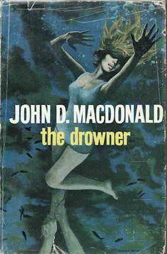 macdonald_the_drowner_robert_hale_1964