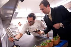 Inside Scoop SF » Michelin releases 2014 San Francisco Bay Area Guide: Quince, State Bird Provisions shine