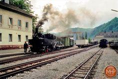 Thörlerbahn Train Journey, Steamers, Bahn, Locomotive, Trains, Club, Europe, Childhood, Destinations