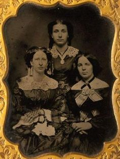 The 1850's