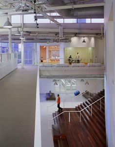 google office pictures 3. Google Office By Scott Brownrigg Interior Design | Digs Pinterest Office, Interiors And Desi\u2026 Pictures 3 K