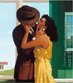 Jack Vettriano The Last Great Romantic painting is available for sale; this Jack Vettriano The Last Great Romantic art Painting is at a discount of off. Jack Vettriano, The Singing Butler, Pin Up, Illustration, Exhibition Poster, Pics Art, Sensual, Fitness Inspiration, Blond