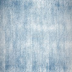 depositphotos_30403447-Denim-texture-wall.jpg (1024×1024)