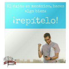 ÉxitoXMinuto: Invierte en ti, en tu Éxito X Minuto  #arte #libertad #paz #freedom #hope #warrior #NoFear #empoderamiento #lider #liderazgo#emprendedores #emprender #marketing #negocioonline #emprendedores#espectacular. #Lunes #Cali #Colombia #Talento #Metas #Pasión #AmorPorDiseñar #Emprender#exito#mexico#amor