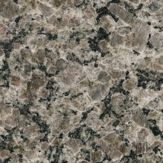 New Caledonia Granite - brown, medium variations Granite Colors, Granite Tile, Granite Countertops, Caledonia Granite, Granite Samples, Cape Cod Style, New Kitchen, Kitchen Ideas, New Homes
