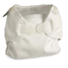 Type: Cover Cover: PUL Fixing: Velcro Sizing: Newborn, infant, crawler, toddler.