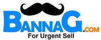 Call girls in Pune, #callgirls in #Pune, escort service in Pune, independent call girl in Pune.
