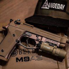 My dream pistol, range day, home defense, EDC!Find speedloader now!  http://www.amazon.com/shops/raeind