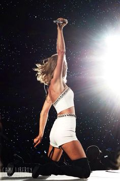 Taylor Swift | 1989 World Tour