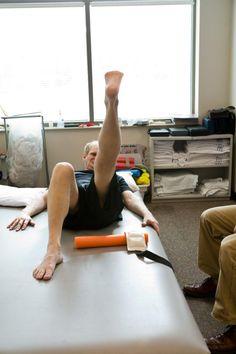 Strengthening Exercises to Prevent Knee Pain: Strengthening Exercises to Prevent Knee Pain
