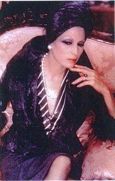 silvana mangano Italian Actress, Italian Artist, Divas, Luchino Visconti, Grace Beauty, Turban Style, Glamour, Many Faces, My Favorite Image