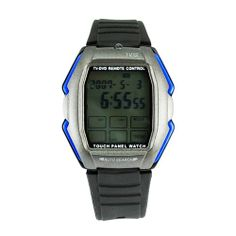 Function Watch