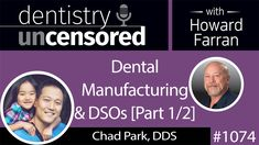 Zany Dental Crown Cosmetic Dentistry #dentists #DentalCrownPorcelain Dental Surgery, Dental Implants, Dentist Appointment, Dental Bridge, Dental Crowns, Root Canal, Cosmetic Dentistry, Orthodontics, Oral Health