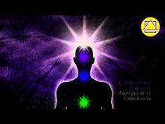 7 CENTROS - Gnosis | Documental Muerte Psicológica (5/10) - YouTube