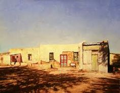 Image result for walter meyer art South Africa, Brother, African, Landscape, Artist, Painting, Image, Collection, Scenery