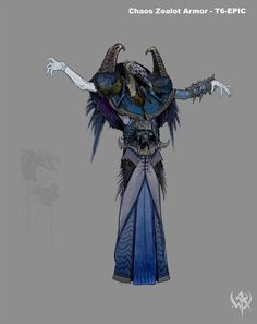Ghoul - HammerWiki, the Warhammer Online wiki - Zones, quests, guilds, and more