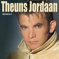 Ties That Bind, Afrikaans, Kinds Of Music, Celebs, Celebrities, My Favorite Music, Music Songs, Persona, Beautiful Men