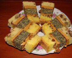 Торт «Три богатыря» сутки держат в холодильнике
